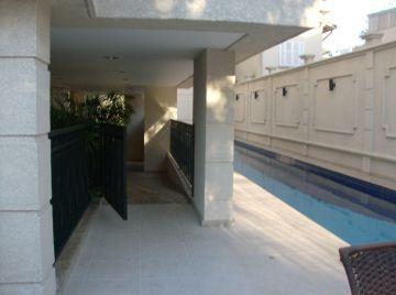 Apartamento 4 quartos à venda São Paulo,SP - R$ 3.360.000 - VENDA4747 - 46