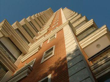 Apartamento 4 quartos à venda São Paulo,SP - R$ 3.360.000 - VENDA4747 - 47