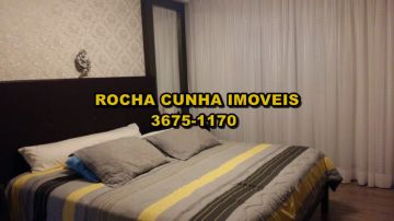 Cobertura 2 quartos à venda São Paulo,SP - R$ 1.620.000 - venda4262 - 11