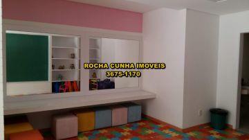 Cobertura 2 quartos à venda São Paulo,SP - R$ 1.620.000 - venda4262 - 16
