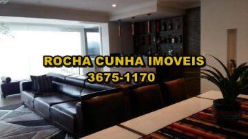 Cobertura 2 quartos à venda São Paulo,SP - R$ 1.620.000 - venda4262 - 24