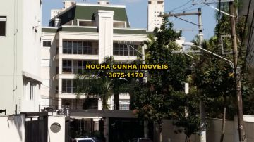 Cobertura 2 quartos à venda São Paulo,SP - R$ 1.620.000 - venda4262 - 25