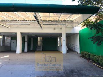 Ponto comercial 480m² para venda e aluguel São Paulo,SP - R$ 4.500.000 - VELO9669 - 2