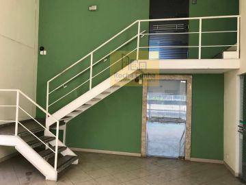 Ponto comercial 480m² para venda e aluguel São Paulo,SP - R$ 4.500.000 - VELO9669 - 3