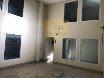 Ponto comercial 480m² para venda e aluguel São Paulo,SP - R$ 4.500.000 - VELO9669 - 4
