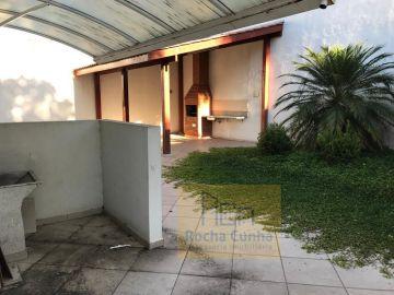 Ponto comercial 480m² para venda e aluguel São Paulo,SP - R$ 4.500.000 - VELO9669 - 5