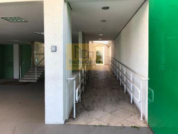 Ponto comercial 480m² para venda e aluguel São Paulo,SP - R$ 4.500.000 - VELO9669 - 6