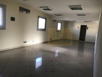 Ponto comercial 480m² para venda e aluguel São Paulo,SP - R$ 4.500.000 - VELO9669 - 7