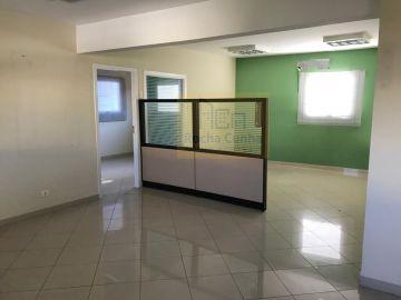 Ponto comercial 480m² para venda e aluguel São Paulo,SP - R$ 4.500.000 - VELO9669 - 8