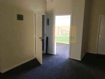 Ponto comercial 480m² para venda e aluguel São Paulo,SP - R$ 4.500.000 - VELO9669 - 9