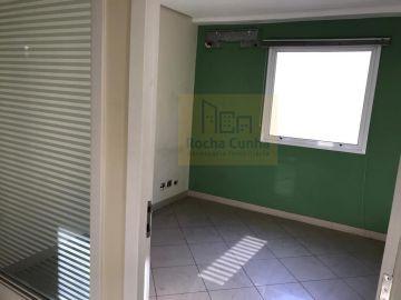 Ponto comercial 480m² para venda e aluguel São Paulo,SP - R$ 4.500.000 - VELO9669 - 10