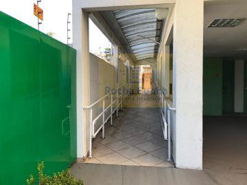 Ponto comercial 480m² para venda e aluguel São Paulo,SP - R$ 4.500.000 - VELO9669 - 11