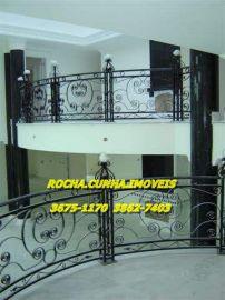 Casa em Condomínio 6 quartos à venda Santana de Parnaíba,SP - R$ 15.000.000 - VENDA6384 - 5