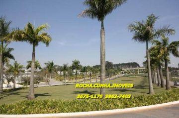 Casa em Condomínio 6 quartos à venda Santana de Parnaíba,SP - R$ 15.000.000 - VENDA6384 - 10