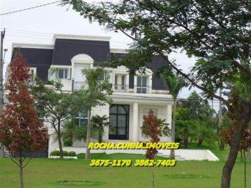 Casa em Condomínio 6 quartos à venda Santana de Parnaíba,SP - R$ 15.000.000 - VENDA6384 - 12
