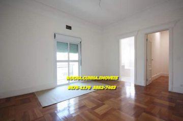 Casa em Condomínio 6 quartos à venda Santana de Parnaíba,SP - R$ 15.000.000 - VENDA6384 - 13