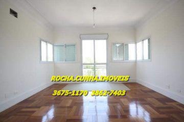 Casa em Condomínio 6 quartos à venda Santana de Parnaíba,SP - R$ 15.000.000 - VENDA6384 - 16