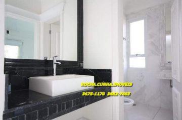 Casa em Condomínio 6 quartos à venda Santana de Parnaíba,SP - R$ 15.000.000 - VENDA6384 - 18
