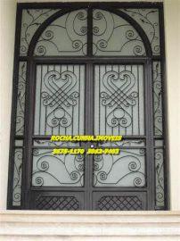 Casa em Condomínio 6 quartos à venda Santana de Parnaíba,SP - R$ 15.000.000 - VENDA6384 - 19