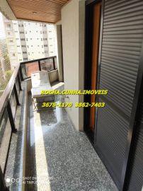 Apartamento 4 quartos à venda São Paulo,SP - R$ 2.100.000 - VENDA4755 - 1