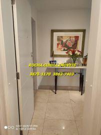 Apartamento 4 quartos à venda São Paulo,SP - R$ 2.100.000 - VENDA4755 - 2