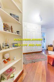 Apartamento 4 quartos à venda São Paulo,SP - R$ 2.100.000 - VENDA4755 - 5