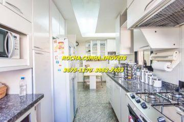 Apartamento 4 quartos à venda São Paulo,SP - R$ 2.100.000 - VENDA4755 - 6