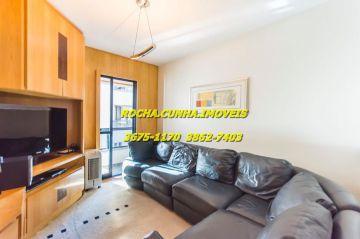 Apartamento 4 quartos à venda São Paulo,SP - R$ 2.100.000 - VENDA4755 - 7
