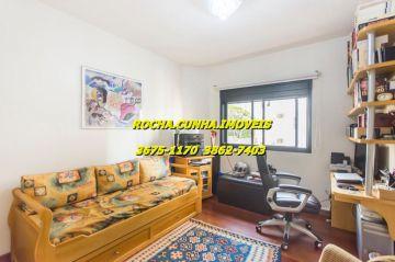 Apartamento 4 quartos à venda São Paulo,SP - R$ 2.100.000 - VENDA4755 - 9