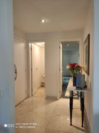 Apartamento 4 quartos à venda São Paulo,SP - R$ 2.100.000 - VENDA4755 - 10