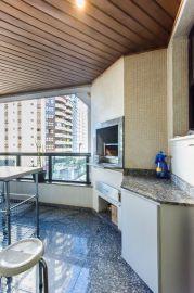 Apartamento 4 quartos à venda São Paulo,SP - R$ 2.100.000 - VENDA4755 - 12