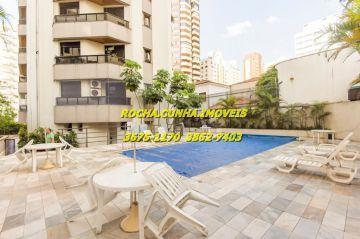 Apartamento 4 quartos à venda São Paulo,SP - R$ 2.100.000 - VENDA4755 - 14