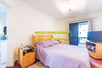 Apartamento 4 quartos à venda São Paulo,SP - R$ 2.100.000 - VENDA4755 - 15