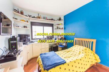 Apartamento 4 quartos à venda São Paulo,SP - R$ 2.100.000 - VENDA4755 - 17