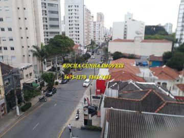 Apartamento 2 quartos à venda São Paulo,SP - R$ 500.000 - VENDA3030 - 1