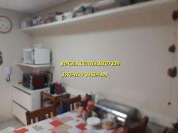 Apartamento 2 quartos à venda São Paulo,SP - R$ 500.000 - VENDA3030 - 4