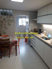 Apartamento 2 quartos à venda São Paulo,SP - R$ 500.000 - VENDA3030 - 7