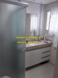 Apartamento 2 quartos à venda São Paulo,SP - R$ 500.000 - VENDA3030 - 10