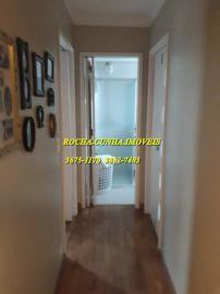 Apartamento 2 quartos à venda São Paulo,SP - R$ 500.000 - VENDA3030 - 12