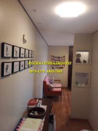 Apartamento 2 quartos à venda São Paulo,SP - R$ 500.000 - VENDA3030 - 13