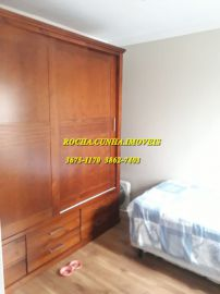 Apartamento 2 quartos à venda São Paulo,SP - R$ 500.000 - VENDA3030 - 14