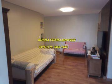 Apartamento 2 quartos à venda São Paulo,SP - R$ 500.000 - VENDA3030 - 15