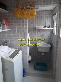 Apartamento 2 quartos à venda São Paulo,SP - R$ 500.000 - VENDA3030 - 16