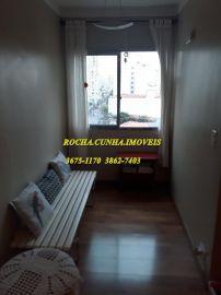 Apartamento 2 quartos à venda São Paulo,SP - R$ 500.000 - VENDA3030 - 20
