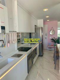 Apartamento 2 quartos à venda São Paulo,SP - R$ 1.200.000 - VENDA8399 - 3