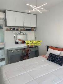 Apartamento 2 quartos à venda São Paulo,SP - R$ 1.200.000 - VENDA8399 - 10