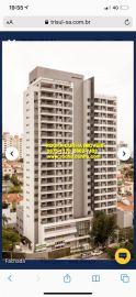 Apartamento 2 quartos à venda São Paulo,SP - R$ 1.200.000 - VENDA8399 - 11