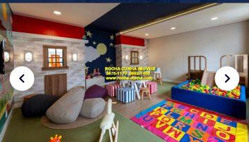 Apartamento 2 quartos à venda São Paulo,SP - R$ 1.200.000 - VENDA8399 - 16
