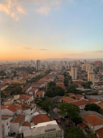 Apartamento 2 quartos à venda São Paulo,SP - R$ 1.200.000 - VENDA8399 - 20