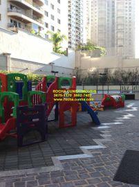 Apartamento 3 quartos à venda São Paulo,SP - R$ 4.000.000 - VENDA0751 - 4